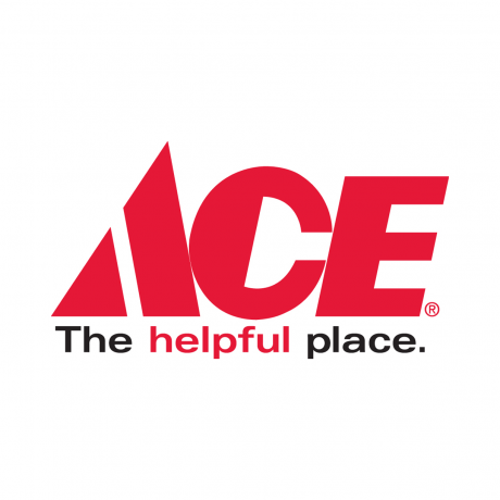Ace   The helpful place.