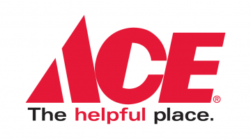 Ace | The helpful place.