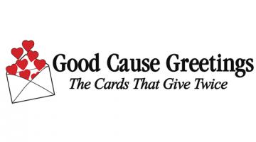 Good Cause Greetings