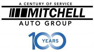 Mitchell Auto Group